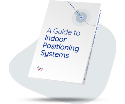 Get the guide to Indoor Location@2x