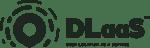 DLaaS Logo Horizontal - Black@3x