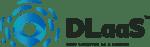 DLaaS Logo Horizontal - Color@3x 1