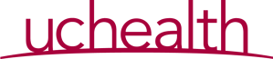 uchealth-case-study-logo