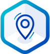 Real-time Indoor Positioning