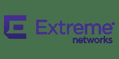 Extremem-network
