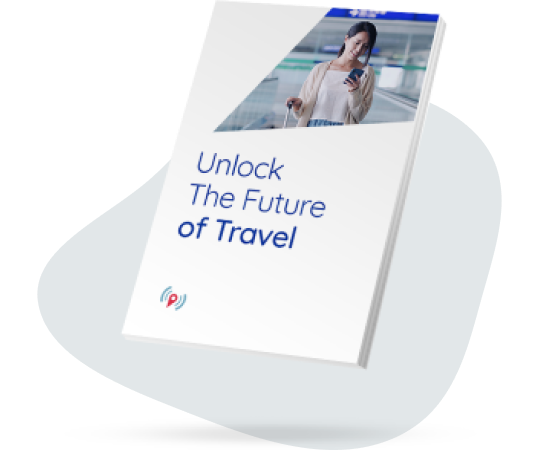 Unlock the Future of Travel