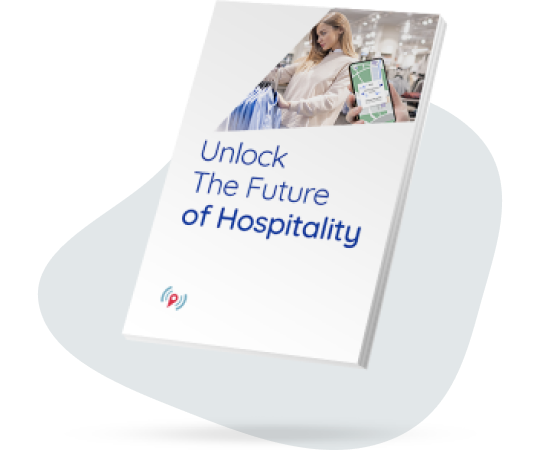 Unlock the Future of Hospitality