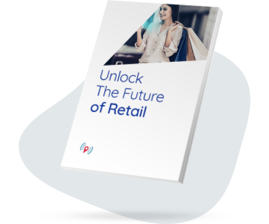 Unlock the Future of Retail