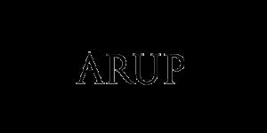 arup-1-300x150