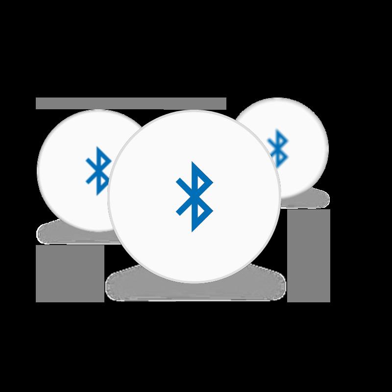 Bluetooth® Beacons