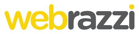 Webrazzi covers Pointr's indoor location activities