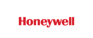 honeywell_0