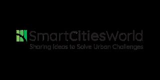 Press-release-smartcitiesworld