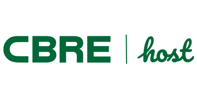 CBRE-host-logo