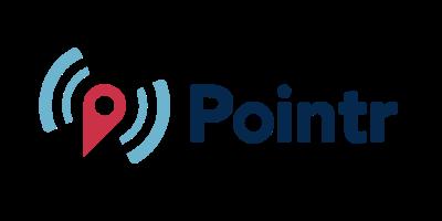 Pointr-logo