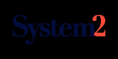 System2-logo