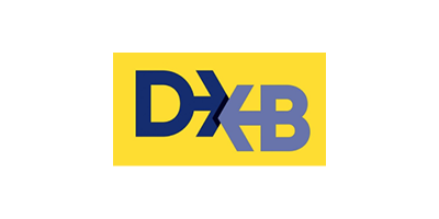 DXB_Logo