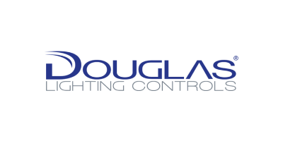 Douglas-lighting_logo