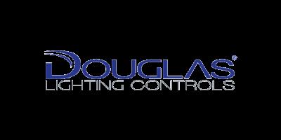 Douglas-lighting_logo