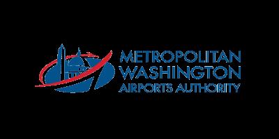 MWAA_logo