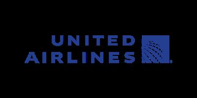 UnitedAirline_logo