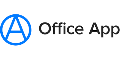 office-app